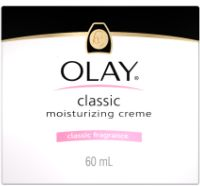 Olay Moisturizing Lotion in Classic Scent [DISCONTINUED]