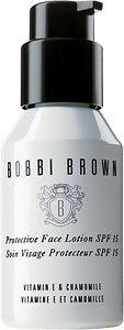 Bobbi Brown Face Lotion SPF 15