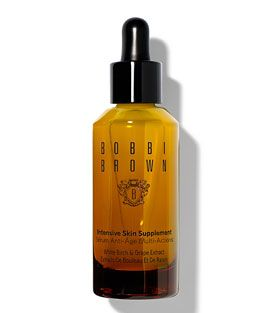 Bobbi Brown Intensive Skin Supplement Serum Anti-age Multi-action