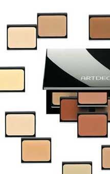 Artdeco Camouflage Cream (any color)