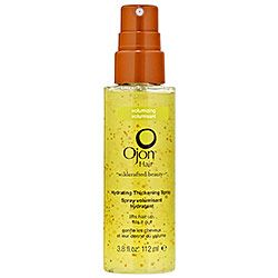 Ojon Hydrating Thickening Spray