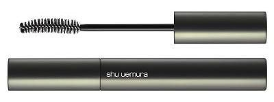 Shu Uemura Stretch Xtreme Precise Finish Waterproof