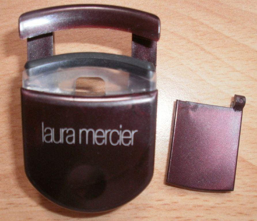 Laura Mercier Folding Eyelash Curler