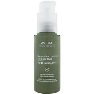 Aveda Tourmaline Charged Radiance Fluid