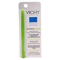Vichy Normaderm Drying Concealing Anti-Imperfection Stick