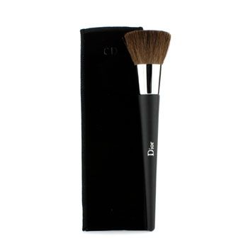 Dior Powder foundation brush