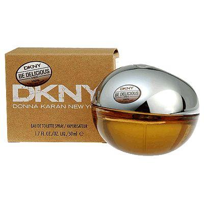 Donna Karan  DKNY Be Delicious Men