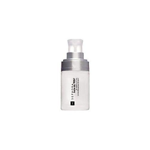 Sephora  Skin Smoothing Makeup Base
