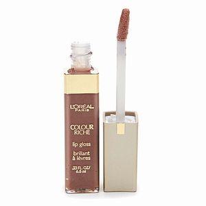 L'Oreal Colour Riche - Soft Nude