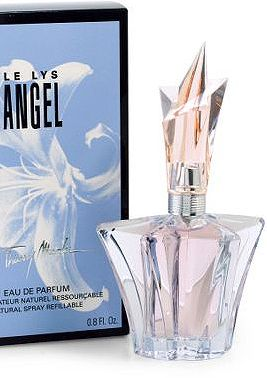 Thierry Mugler  Angel Garden of Stars - Le Lys