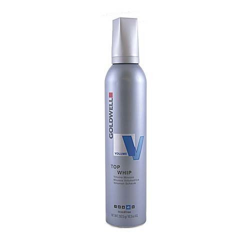 Goldwell Top Whip Volume Mousse