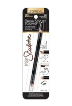 L'Oreal Brow Stylist Sculptor