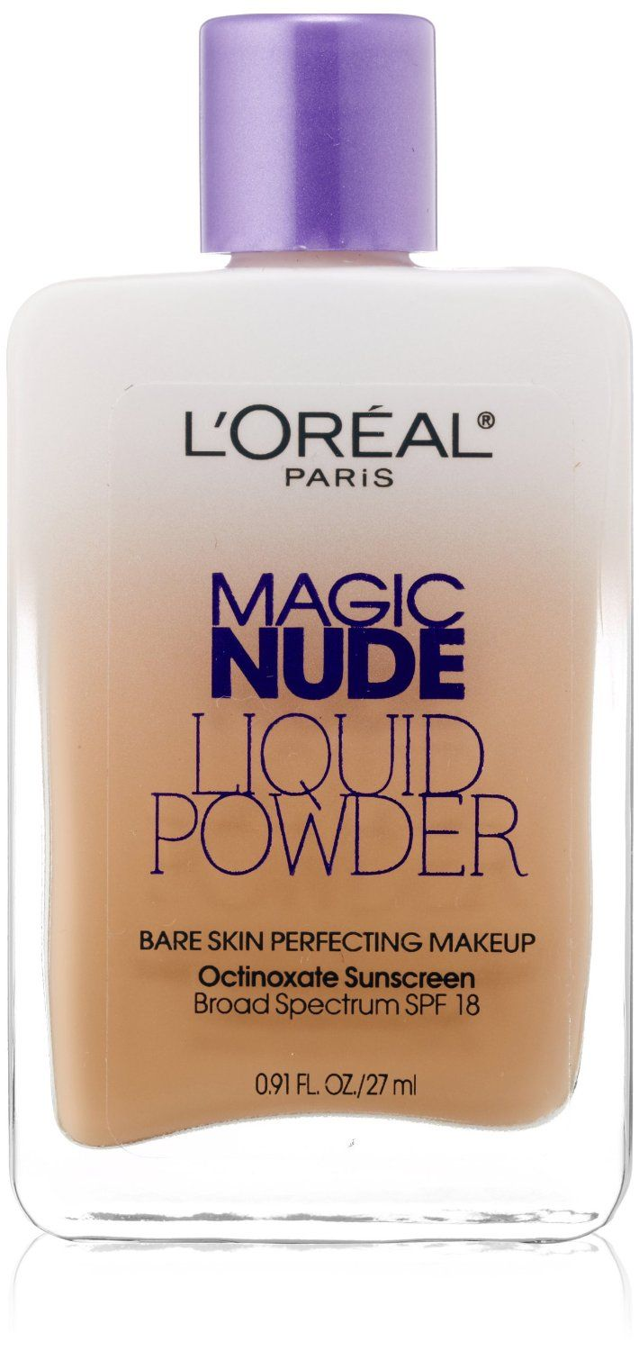 Lore nude magic nude beige xxx pictures
