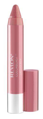 Revlon Colorburst Lacquer - Demure