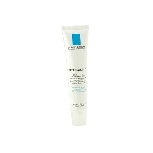 La Roche Posay Effaclar Duo (US Version)