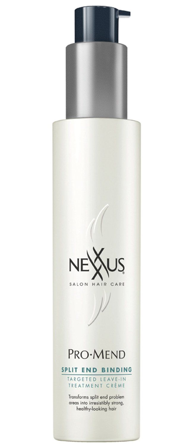 Nexxus Pro-Mend Split End Binding Targeted Leave-In Treatment