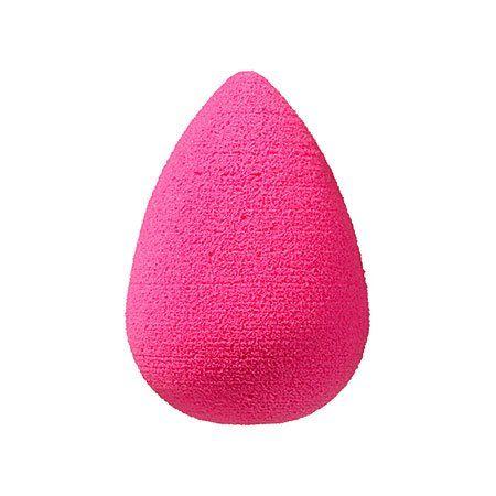 beautyblender the sponge