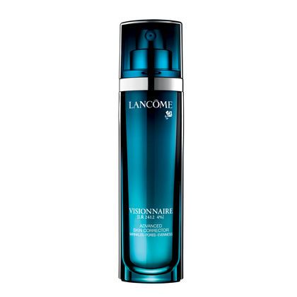Lancome Visionnaire Advanced Skin Corrector  [LR 2412 4%]