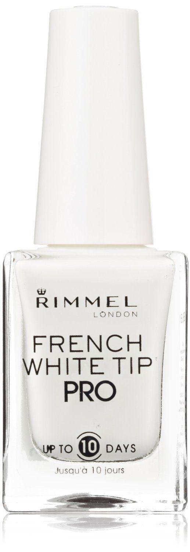 Rimmel Nail Tip Liner