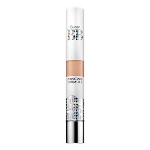 Physicians Formula Super BB concealer