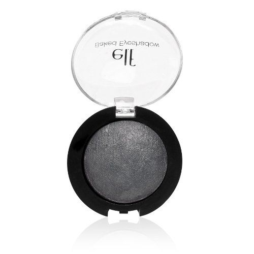 E.L.F. Baked Eyeshadow-ALL