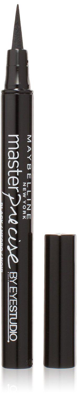 Maybelline Eye Studio Master Precise Ink Pen Liner