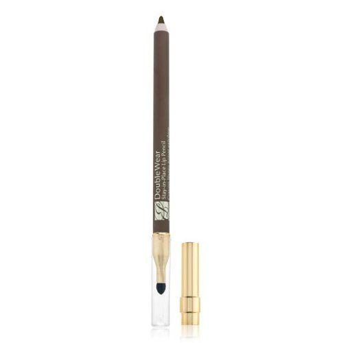 Estee Lauder Double Wear Stay-In-Place Eye Pencil - Coffee 02