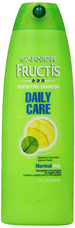 Garnier Daily Care