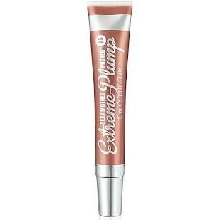 Soap & Glory Sexy Mother Pucker� XL Extreme-Plump Collagen Lip Shine