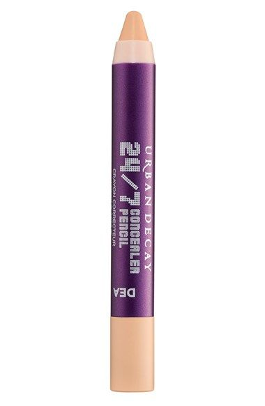 Urban Decay 24/7 Concealer in FBI