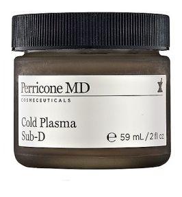 Perricone Cold Plasma SubD