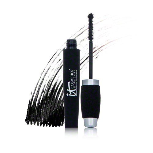 It Cosmetics  Hello Lashes! 5-in-1 volumizing