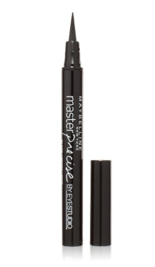 Maybelline Eye Studio Master Precise Ink Pen Liner