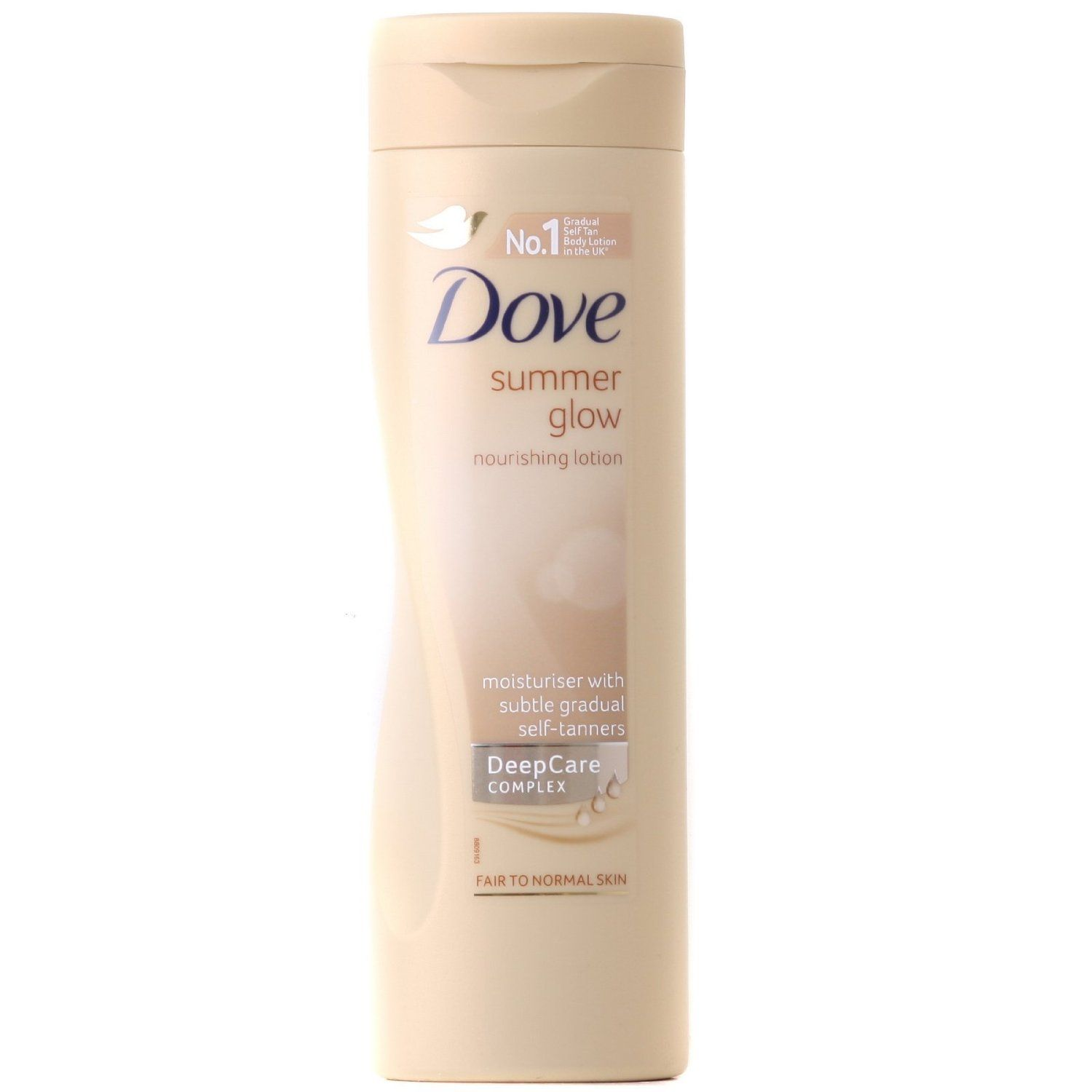 Dove Dove Tinted Moisterizer Fair To Medium Reviews Photo