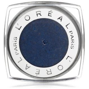 L'Oreal Infallible - Midnight Blue 889
