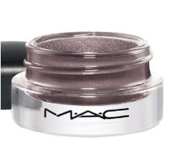 MAC Pro Longwear Paint Pot in Frozen Violet