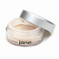 Jane Be Pure Mineral Makeup