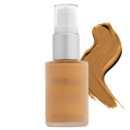 FACE Atelier - Ultra Foundation