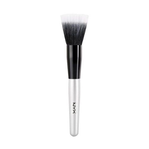 NYX Stippling Flat Top Brush-B 07