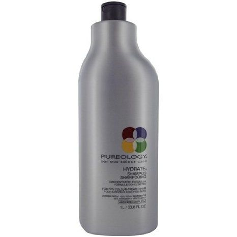Pureology Pureology Hydrate Shampoo