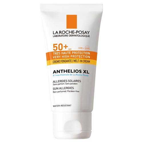La Roche Posay Anthelios XL 50 Creme Fondante PPD 25