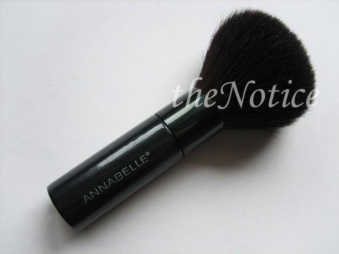 Annabelle Annabelle Powder brush A-13