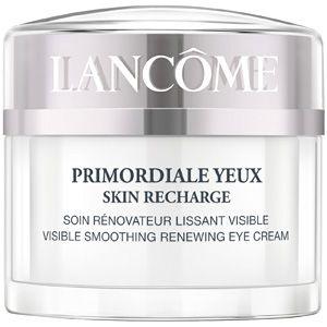 Lancome Primordiale Eye Skin Recharge