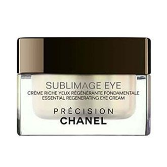 Chanel Sublimage Eye
