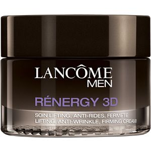 Lancome R�NERGY 3D