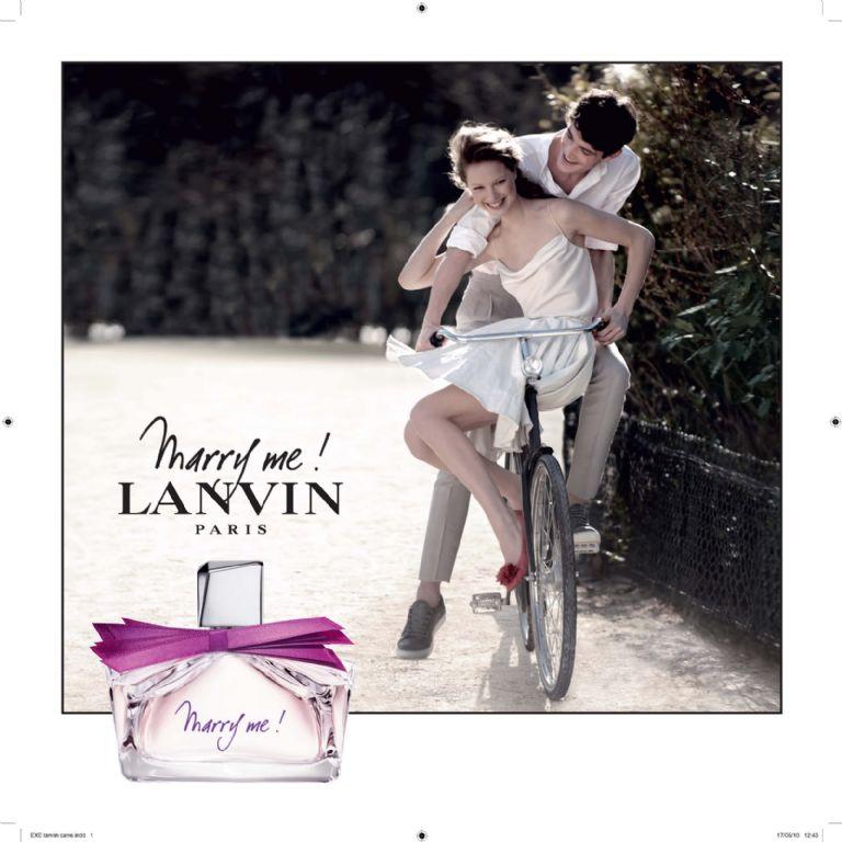 Lanvin Marry Me Reviews Photos Makeupalley