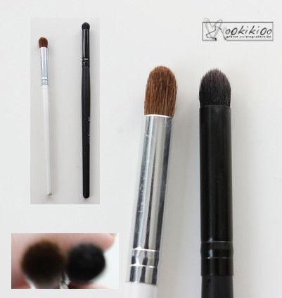E.L.F. Blending Brush