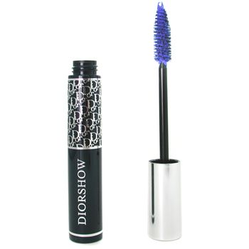Dior Diorshow Mascara in Azure Blue