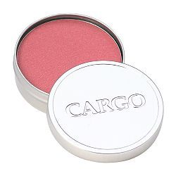 Cargo Blush - Mendocino