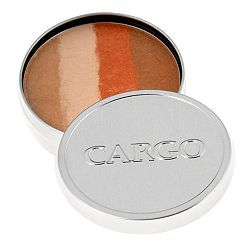 Cargo BeachBlush - Coral Beach
